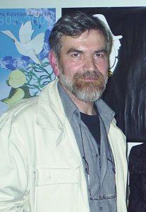 Zdravko Mićanović